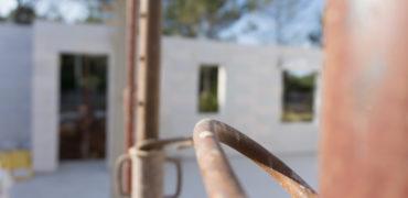 Béneficier de la Loi Pinel pour une maison en construction