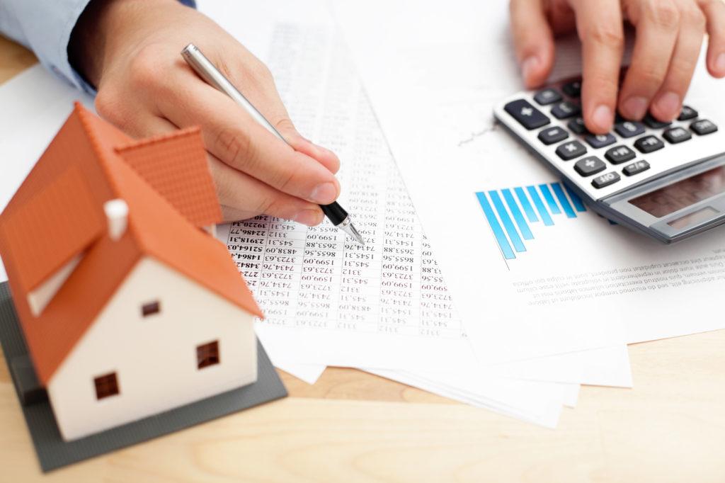 prêt action logement : taux, conditions et modalités