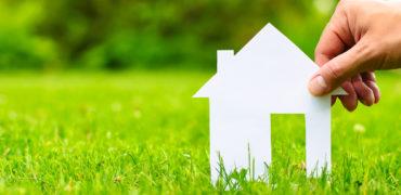souscrire un prêt action logement pour la construction de votre maison