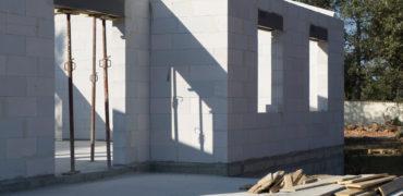 sécurité sur votre chantier : ce qu'il faut savoir