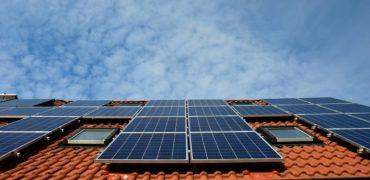le crédit d'impot transition énergétique en 2018
