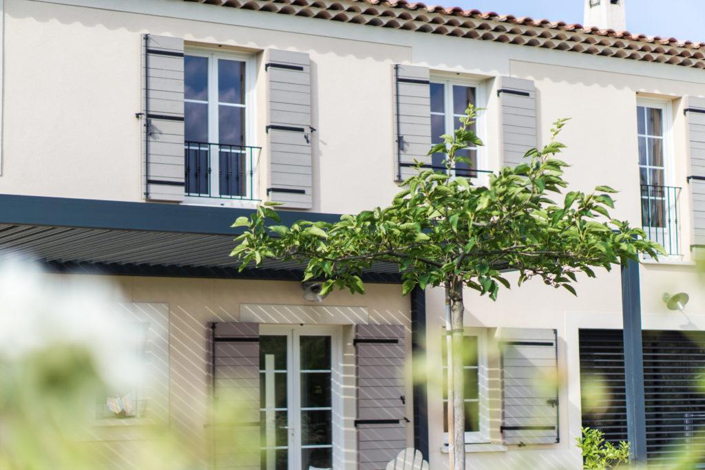 conseils pour choisir le style de votre future maison