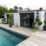 comment choisir le style de votre maison neuve
