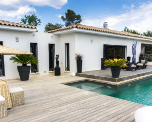 maisons-blanches-2