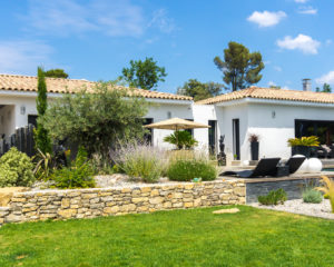maisons-blanches-4