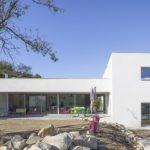 villa architecte bandol