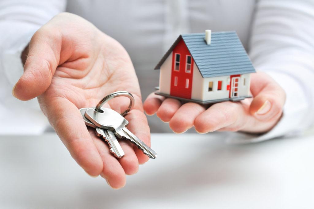 comment obtenir un credit immobilier