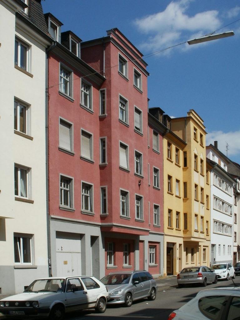 investissement immobilier les avantages de l achat d un immeuble