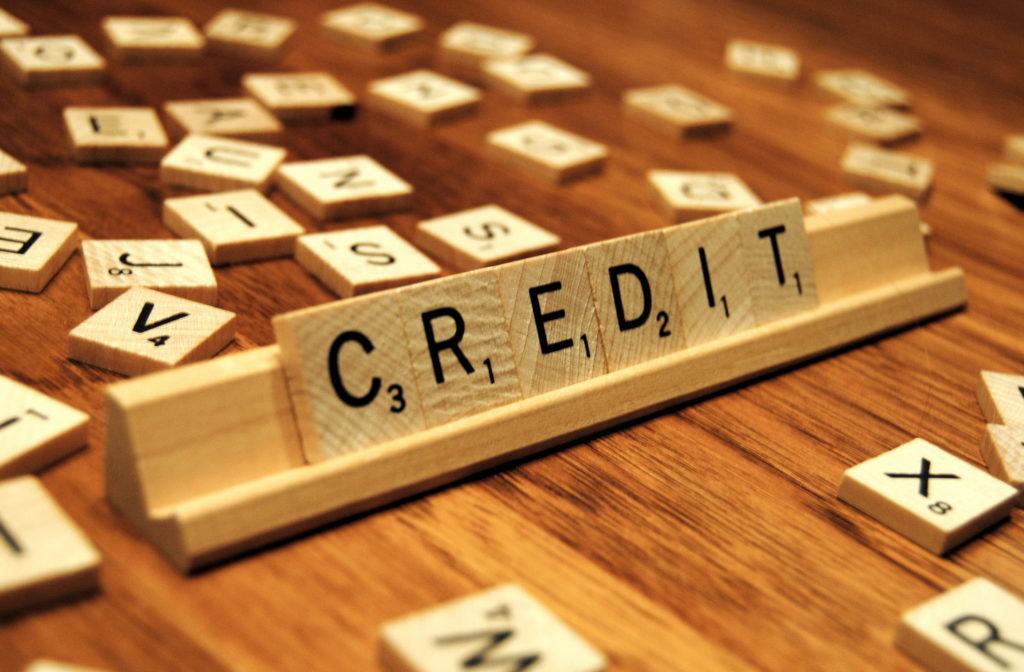quel credit choisir