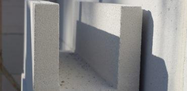 materiaux de construction murs