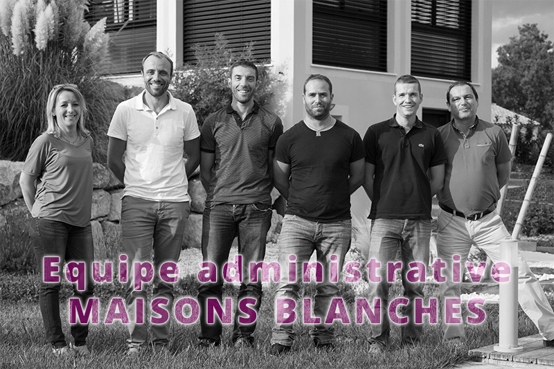 equipe-maisons-blanche