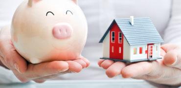 souscrire un prêt d'accession sociale pour faire construire sa maison