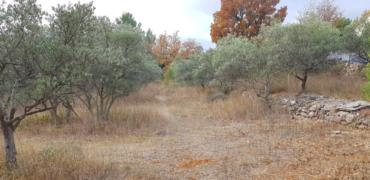 prix des terrains dans les bouches du rhone