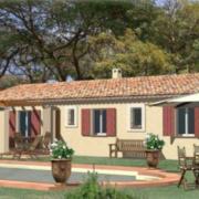 projet construction Aix-en-Provence