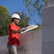 visites de chantier maison