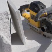 visites de chantier pour suivre la construction
