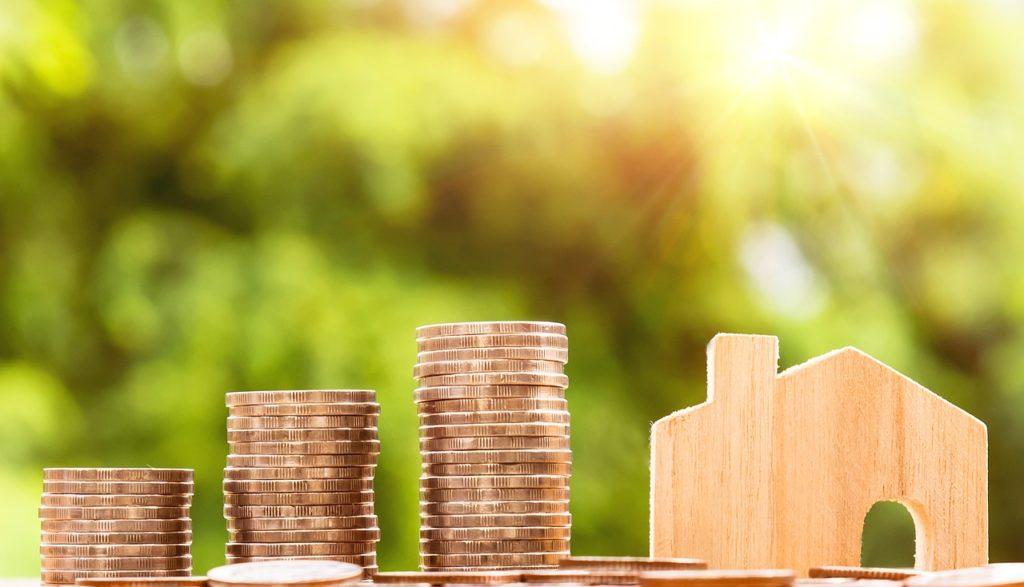 tout sur l'assurance emprunteur pour votre prêt immobilier