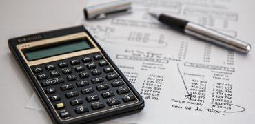 tout sur l'assurance emprunteur pour assurer votre prêt immobilier