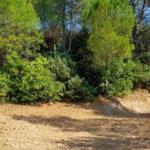 vendre son terrain à Brignoles avec l'aide d'un constructeur