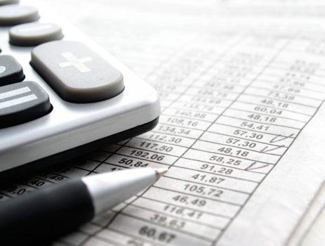 tout sur la loi Pinel : investir pour payer moins d'impots