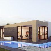 architecture-1477094_1280