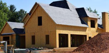 âge construire maison