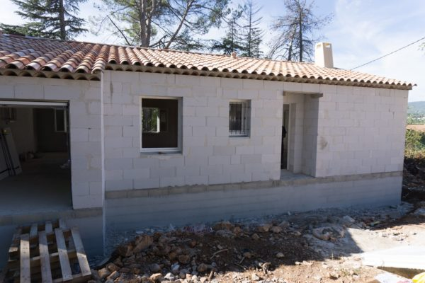 Maisons Blanches-1023