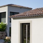 Maisons Blanches-930