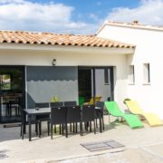 Maisons Blanches-207