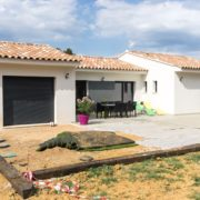 Maisons Blanches-231