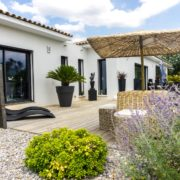 Maisons Blanches-24