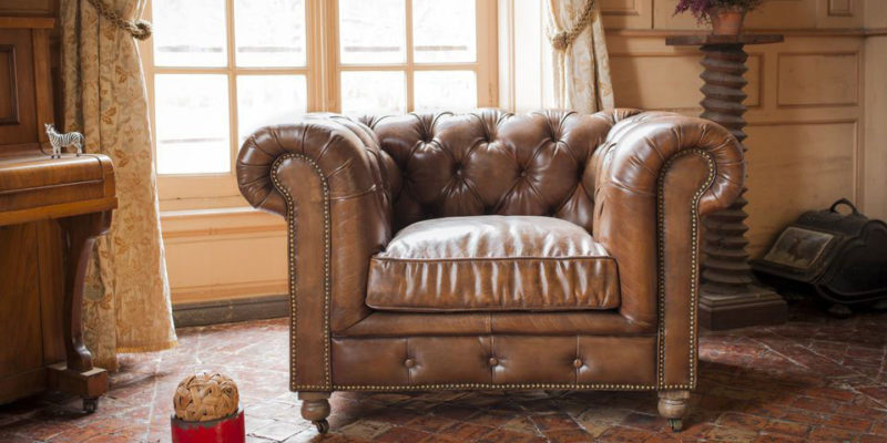 fauteuil-chesterfield