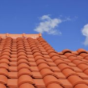 Choix de la toiture