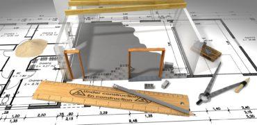 constructeur-maison-neuf
