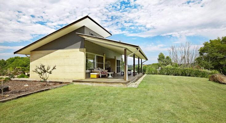 maison-passive-ecologique