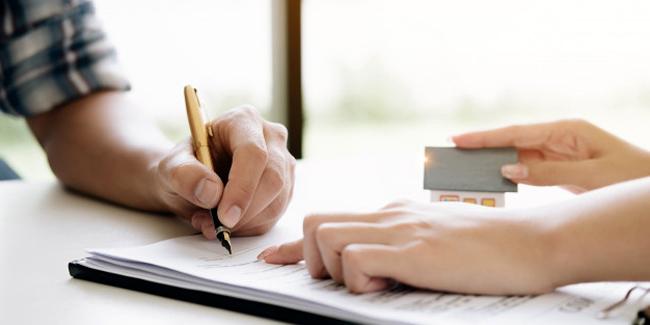 les essentiels a savoir sur contrat CCMI