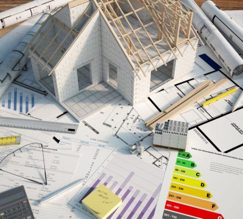 renovation-energetique-2021