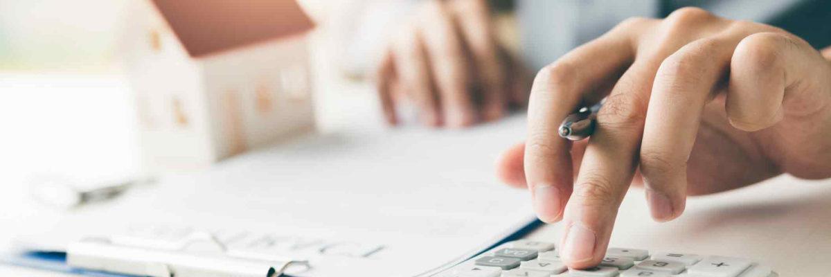credit-immobilier-que-2021-savoir