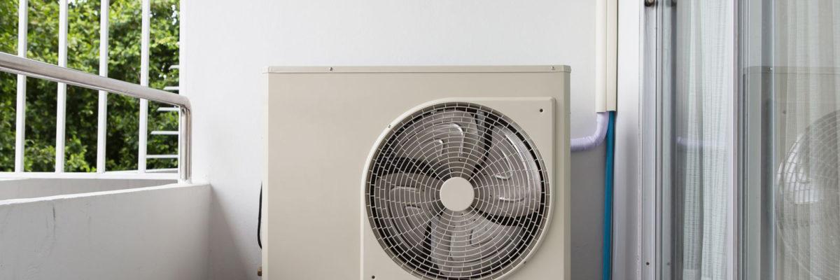 climatisation-appartement
