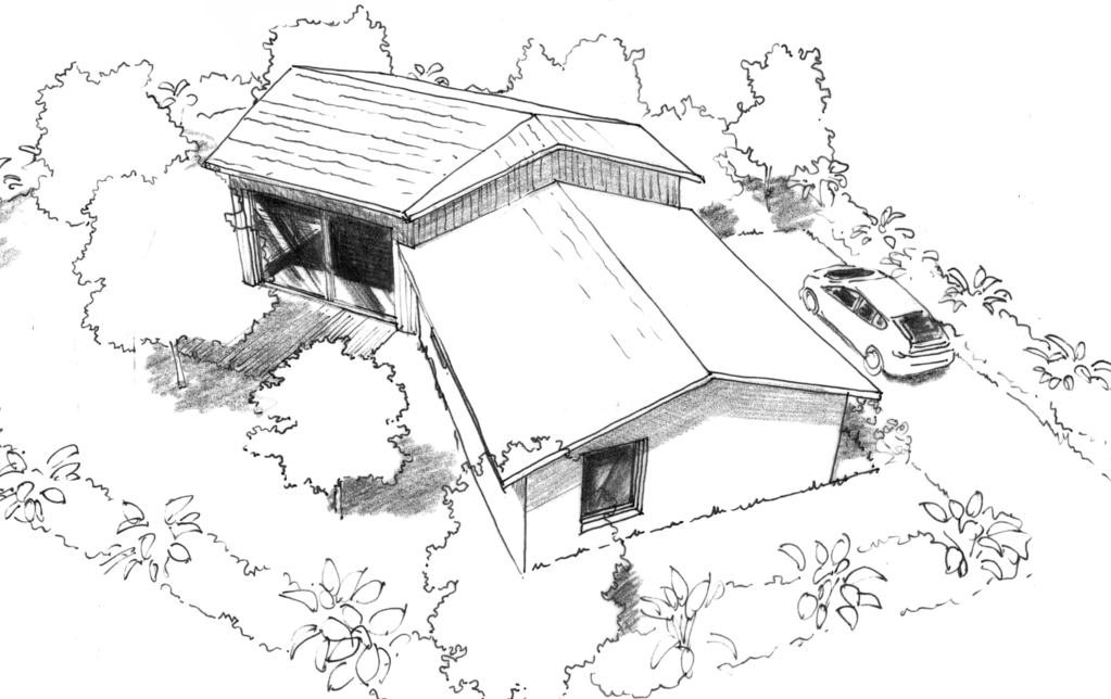 Guide Complet Pour La Creation Des Plans D Une Maison